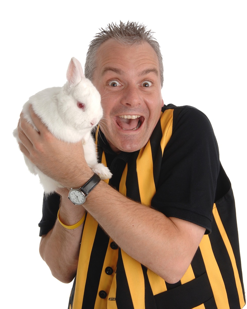 rabbit001 (1)