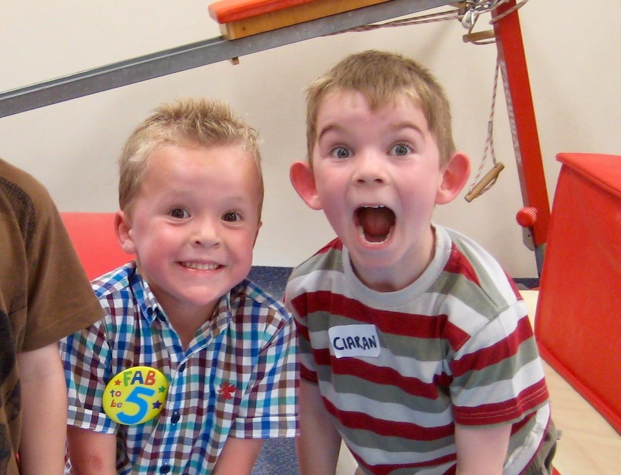 Best kids magician aylesbury, Best kids magician High Wycombe, Best kids magician Milton Keynes, Best kids magician Tring